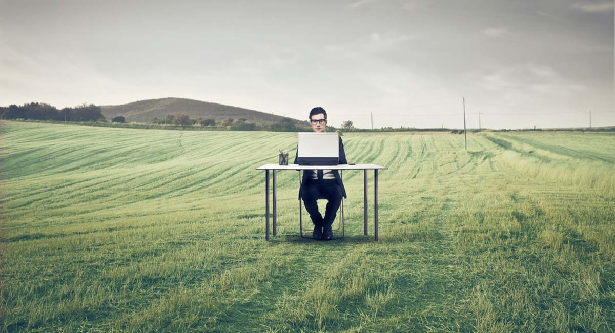 Managing Remote Workers – some useful tips!