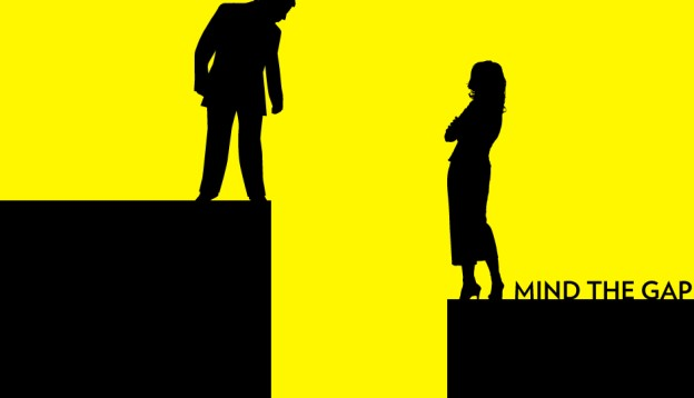 Gender Pay Gap- useful guidance for employers!