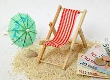 Are you aware of the latest update in Zero hour contracts and holiday pay?