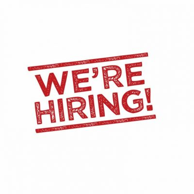 Are you an Employment Lawyer? We are recruiting!