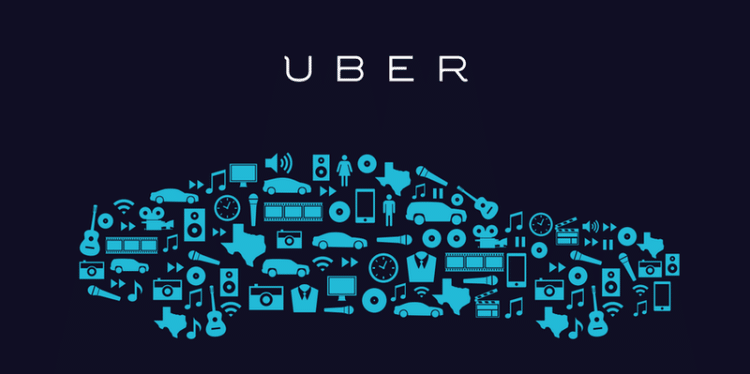 French court confirm Uber drivers are employees!