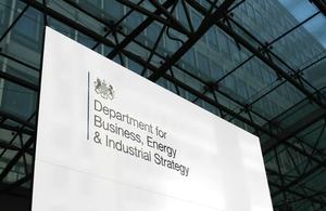 Coronavirus Job Retention Scheme update- 27.04.2020