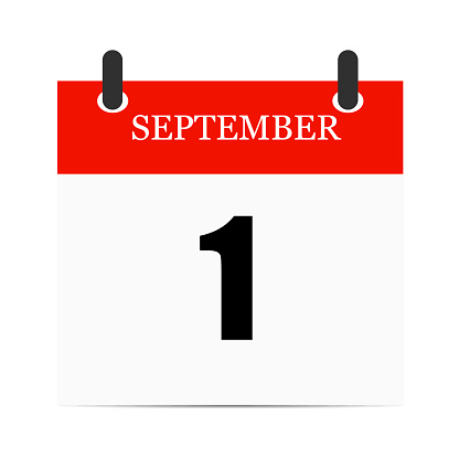 New Furlough rules from 1 September!
