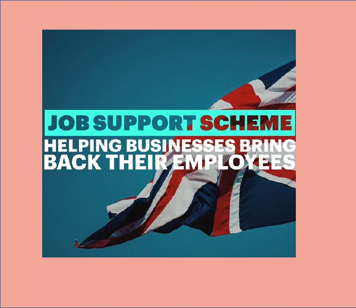 What is the Job Support Scheme (JSS)?