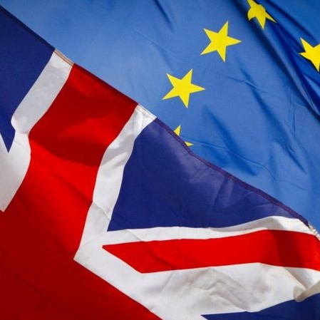 Brexit implications for businesses- Right to Work