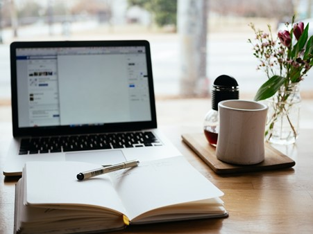 Have you got a proper homeworking policy in place?