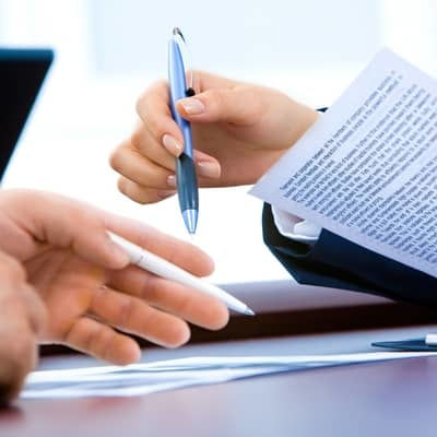 Company Restructuring Planning and Advice in Stockport & Manchester by Peach Law